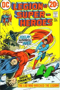 Legion of Super-Heroes Vol 1 1.jpg