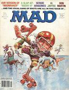 Mad Vol 1 213