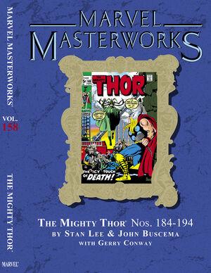 Marvel Masterworks Vol 1 158.jpg