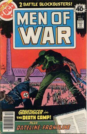 Men of War Vol 1 11.jpg