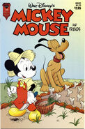 Mickey Mouse Vol 1 279