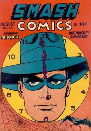 Smash Comics Vol 1 45.jpg