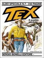 Speciale Tex Vol 1 7