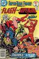 Super-Team Family Vol 1 11