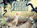 Swamp Thing Vol 2 130