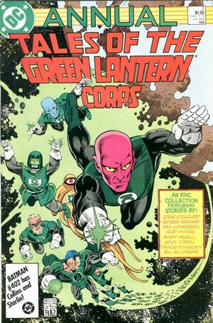 Tales of the Green Lantern Corps Annual Vol 1 2.jpg
