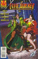 Timewalker Vol 1 15