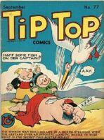 Tip Top Comics Vol 1 77