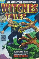 Witches Tales Vol 1 18