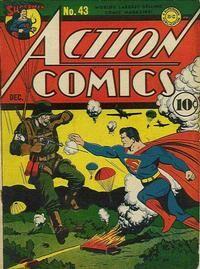 Action Comics Vol 1 43.jpg