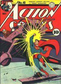 Action Comics Vol 1 48.jpg