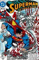 Action Comics Vol 1 667