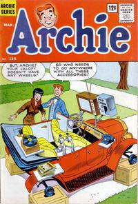 Archie Vol 1 135.jpg