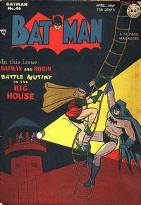 Batman_Vol 1 46.jpg