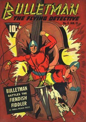 Bulletman Vol 1 11.jpg