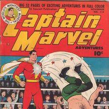 Captain Marvel Adventures Vol 1 114.jpg