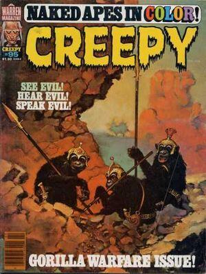 Creepy Vol 1 95.jpg