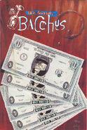 Eddie Campbell's Bacchus Vol 1 2