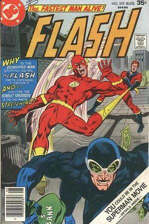 Flash Vol 1 252.jpg