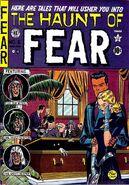Haunt of Fear Vol 1 6