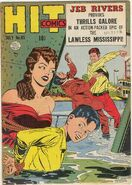 Hit Comics Vol 1 65