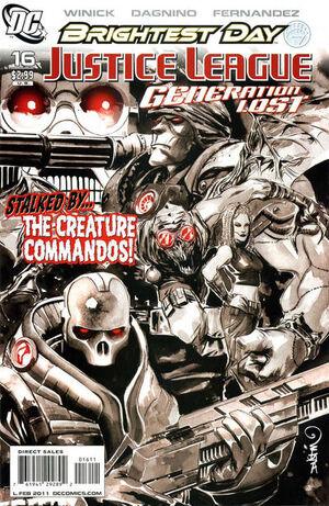 Justice League Generation Lost Vol 1 16.jpg