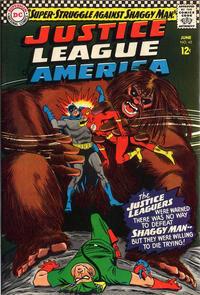 Justice League of America Vol 1 45.jpg