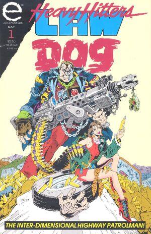 Lawdog Vol 1 1.jpg