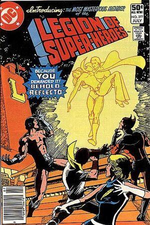 Legion of Super-Heroes Vol 2 277.jpg