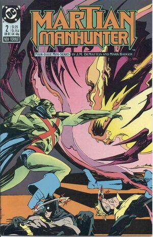 Martian Manhunter Vol 1 2.jpg