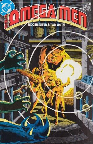 Omega Men Vol 1 10.jpg