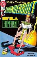 Peter Cannon Thunderbolt Vol 1 4