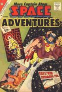 Space Adventures Vol 1 42