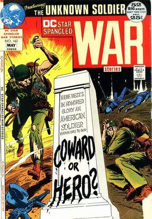 Star-Spangled War Stories Vol 1 162.jpg