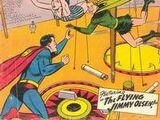 Superman's Pal, Jimmy Olsen Vol 1 2