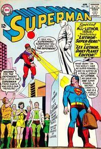 Superman Vol 1 168.jpg