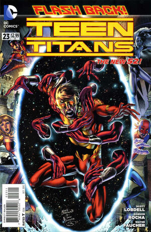 Teen Titans Vol 4 23.jpg