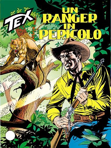 Tex Vol 1 442