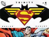 Trinity Vol 1 4