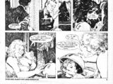 Vampirella Vol 1 75