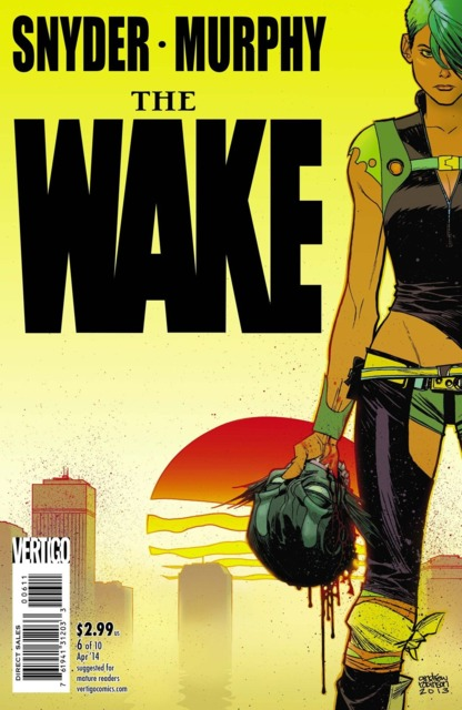 Wake Vol 1 6
