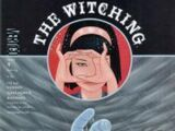 Witching Vol 1 4