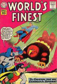 World's Finest Comics Vol 1 118.jpg