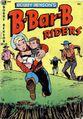 A-1 Comics Vol 1 88