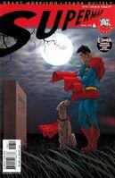 All-Star Superman Vol 1 6