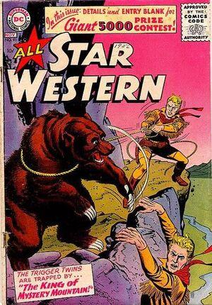 All-Star Western Vol 1 91.jpg