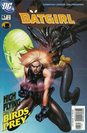 Batgirl Vol 1 67.jpg