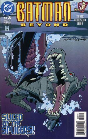 Batman Beyond Vol 2 3.jpg