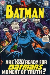 Batman Vol 1 211.jpg