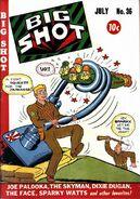 Big Shot Vol 1 36